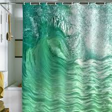 lisa argyropoulos within the eye shower curtain diy room ideas