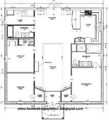 Nursing Home Layout Design Emejing Eco Friendly Homes Designs Images Decorating Design