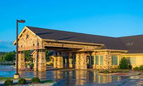 Home Design Center Fort Worth Fort Worth Tx Senior Living Riverside Inn At Fossil Creek