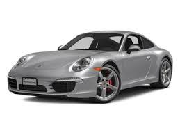 porsche 911 specs 2016 porsche 911 2dr cpe s specs and performance engine
