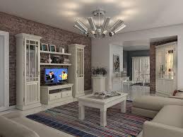 ledersofas im landhausstil awesome wandgestaltung landhausstil wohnzimmer photos house