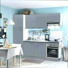 cuisine kit pas cher cuisine en kit but cool ilot u lille with element de pas cher