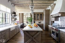 rustic modern kitchen ideas great kitchen designs rustic modern farmhouse kitchens