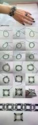 566 best beading images on pinterest beads tutorials and bracelet