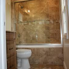 budget bathroom remodel ideas bathroom small design ideas on a budget master interior modern