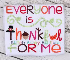 36 best thanksgiving applique designs images on
