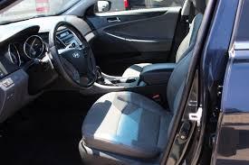 used 2011 hyundai sonata se auburn wa auburn discount auto