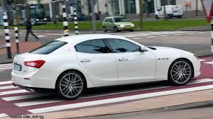2015 maserati quattroporte interior car picker white maserati quattroporte