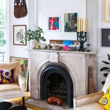 62 best the inspiration project images on pinterest ralph lauren