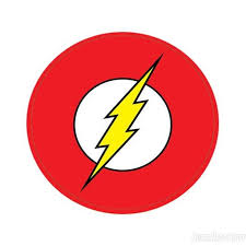 symbol clipart the flash pencil and in color symbol clipart the
