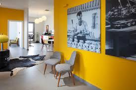 High Tech Office Furniture by New High Tech Office In Tel Aviv Office Snapshots