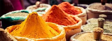 cuisine indienne cuisine et gastronomie indienne les meilleurs plats nouvini inde