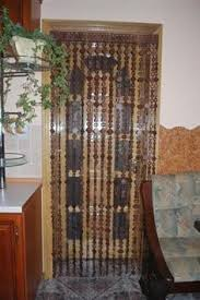 70s Beaded Door Curtains Pin By Miriam M A V On Cortinas Cuentas Pinterest Doors