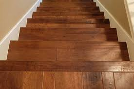 san antonio and s premier provider of hardwood flooring