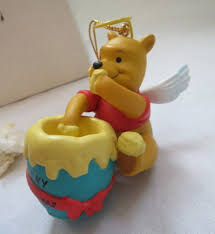 winnie the pooh christmas decorations u2013 decoration image idea