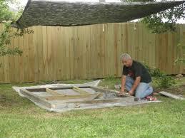 Do It Yourself Backyard Ideas Do It Yourself Backyard Ideas These 29 Do It Yourself Backyard