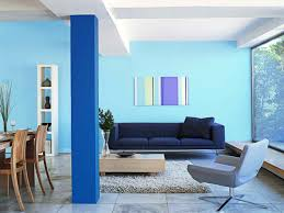 paint for room home design