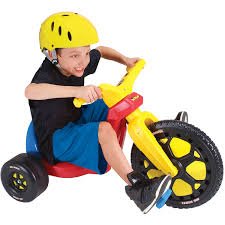 kid play car original 16