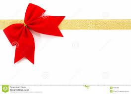 gift wrap ribbon gold gift wrap on royalty free stock photos image 1545498