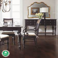34 best hardwood flooring images on hardwood flooring