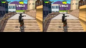 desmume apk drastic ds emulation high resolution rendering