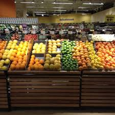 hannaford supermarket pharmacy 15 photos drugstores 209 rt