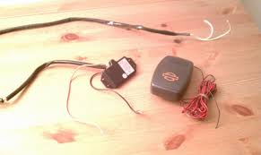 backyards harley davidson motorcycle garage door opener