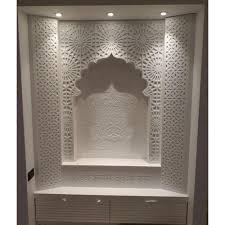 Buy Corian Online Corian 3d Backlit At Rs 750 Piece Designer Backlits V Kings