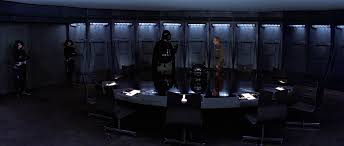 death star conference room wookieepedia fandom powered by wikia