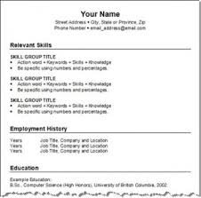 Resume And Job Search Services by Resume And Coverletter Editing Services For Jobsearch Or Admission