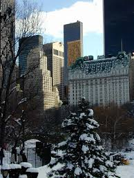 trump tower address trump tower wired new york