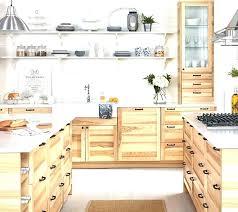 glass shelves for kitchen cabinets kitchen cabinet shelf bracket kitchen cabinet shelf brackets full