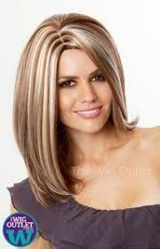 hairstyle to hide grey roots hair colour to hide grey roots google search nice hair