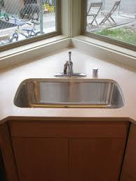 Bathroom Vanities Tops by Bathroom Sink Vanity Units Floating Bathroom Sink Bathroom