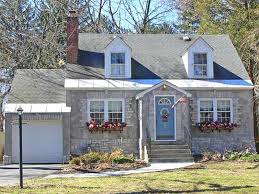 cape cod design house william e poole home designs stunning awesome house plans cape cod