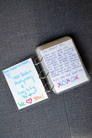 sentimental gifts for awesome sentimental baby shower gift craft miss momma