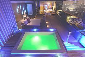 h el avec spa dans la chambre chambre chambre avec montpellier awesome hotel avec spa