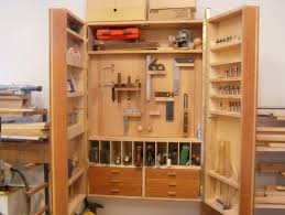 tool storage cabinets plans home design ideas
