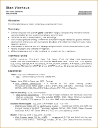 Sample Resume For Accountant by Resume How To Get Job In America Counsellor Resume Cover Lettrr