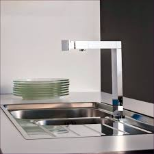 kitchen room delta faucets kitchen high end kitchen sink faucets