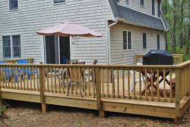 wellfleet vacation rental home in cape cod ma 02667 walk to ponds