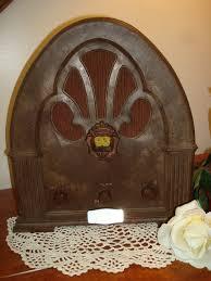 109 best antique radios images on pinterest antique radio
