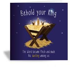 christian cards and christian gifts from manna cards