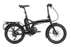 bmw bicycle for sale tern folding bikes united states