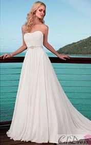 chagne bridesmaid dresses 130 best wedding dresses images on wedding dressses