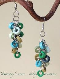 earrings paper 643 best quilling images on filigree paper jewelry
