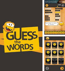 word for android what the word for android free what the word apk