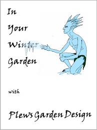 snowy winter gardens inspiration gardening tips