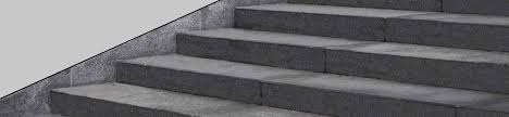 concrete basement flooring contractor salmeron paving