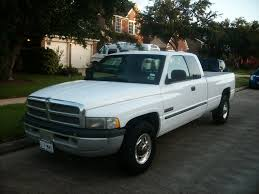 galvestoncojoe 2000 dodge ram 1500 regular cab specs photos